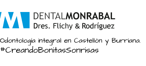 Clínica Dental Monrabal